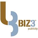 Biz-3.png
