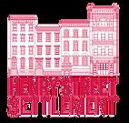 HSS-logo-NEW2016-vertical-red-PMS-200-30