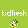 801326345.kidfresh.png