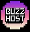 BuzzHost_Button_2.png