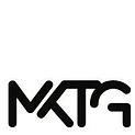 mktg-squarelogo-1498056873464.png