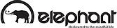 Elephant Journal logo.webp