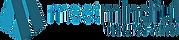 MeetMindful Logo.webp