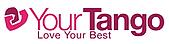 YourTango logo.webp