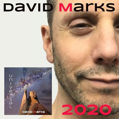 David-Marks-Headshotx72pxEDITforBerklee.