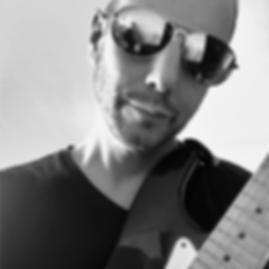 David-with-Strat2-1080x1080-GIMPBW.png