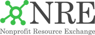 logo-nonprofit-resource-exchange-NRE.png