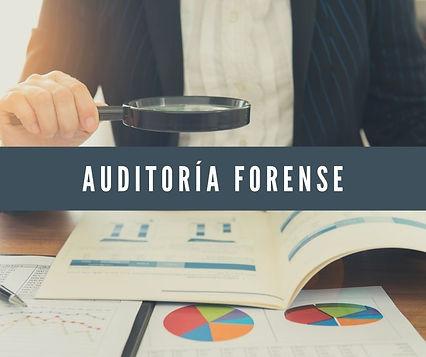 Auditoría forense (1).jpg