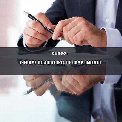 Auditoria de cumplimiento (1).jpg