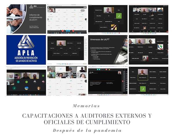 Fotos cursos on line.jpg