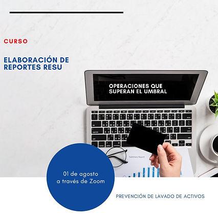 RESU para facebook.jpg
