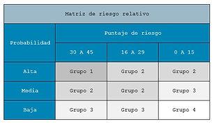 Matriz (1).jpg