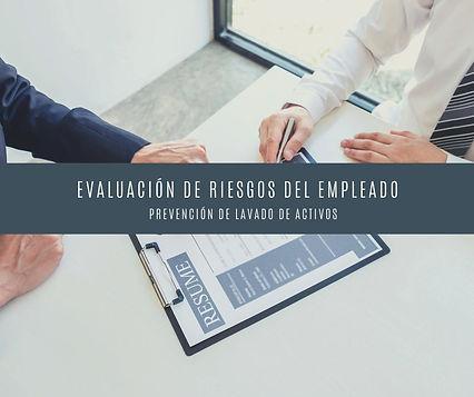 Evaluación_de_riesgos_del_empleado.jpg