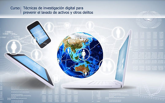 Investigacion digital.jpg