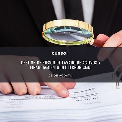 Gestión_de_riesgo_LA_FT.jpg