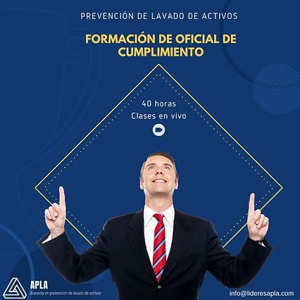prevención_de_lavado_de_activos.png