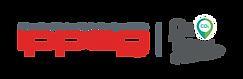 IPPAG_ON TRACK_Logo_RGB_low-01.png