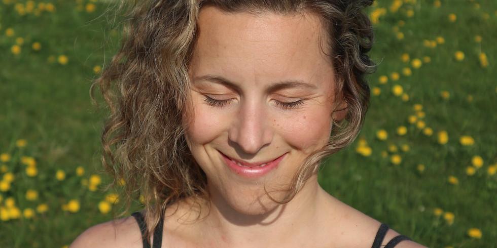 Meditationskurs | 9 veckor online (1)