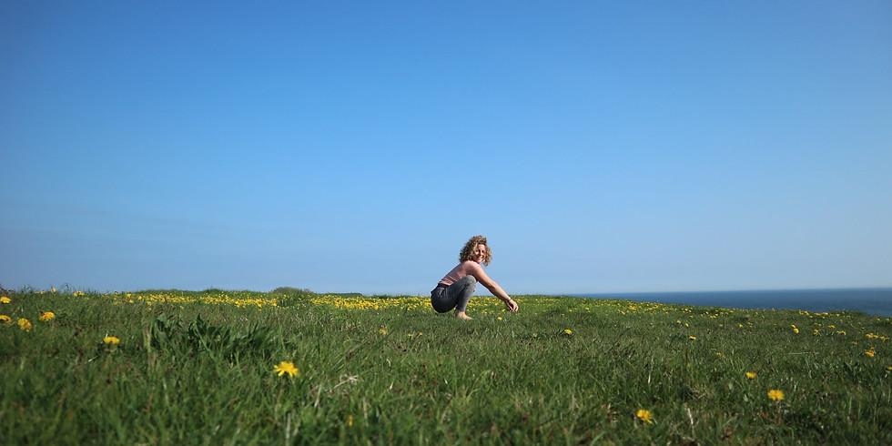 Yoga + Meditation På Jord och Bord, Örnahusen