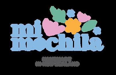 MI MOCHILA stickers-03.png