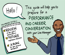 Corporate hello guide 2.png