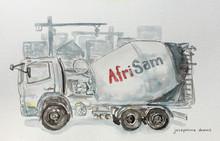 Corporate Afrisam.JPG