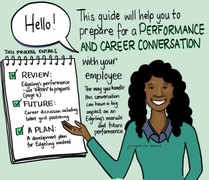 Corporate hello guide 1.png
