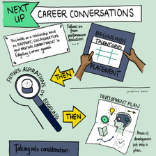 Corporate career convos.png