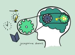 Corporate brain 2.png