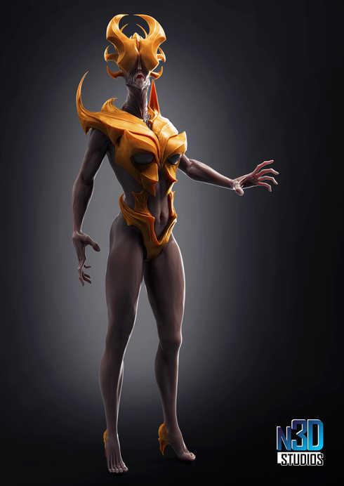 N3D-Studios_CreatureDesign_AlienPrincess_Render2.jpg