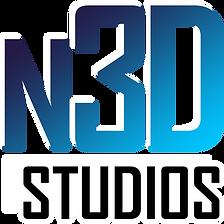 n3D Logo-favicon.png