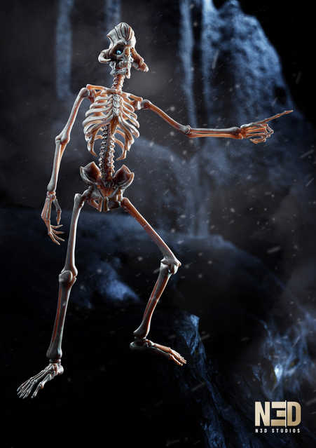 N3D-Studios_FullCreature_BoonTheBoneman_CreatureDesign_2.jpg