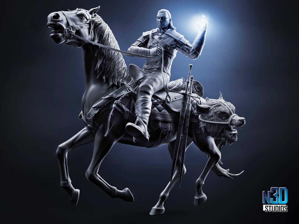 N3D-Studios_ClientProject_GentleGiantStudios_TheWither-Geralt.jpg