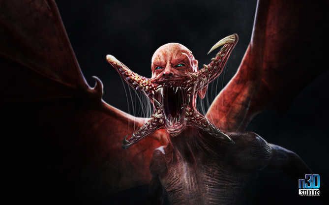 N3D-Studios_CreatureDesign_Deamon_Render1.jpg