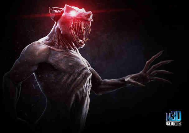 N3D-Studios_CreatureDesign_Roage_Render1