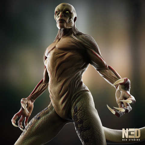 N3D-Studios_Closeup_Lizard_ClientProject.jpg
