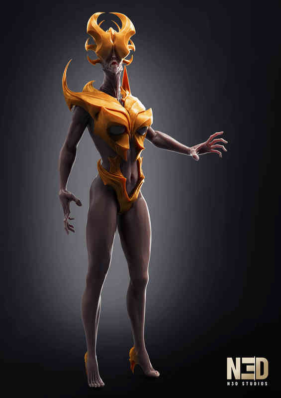 N3D-Studios_FullCreature_AlienPrincess_CreatureDesign.jpg