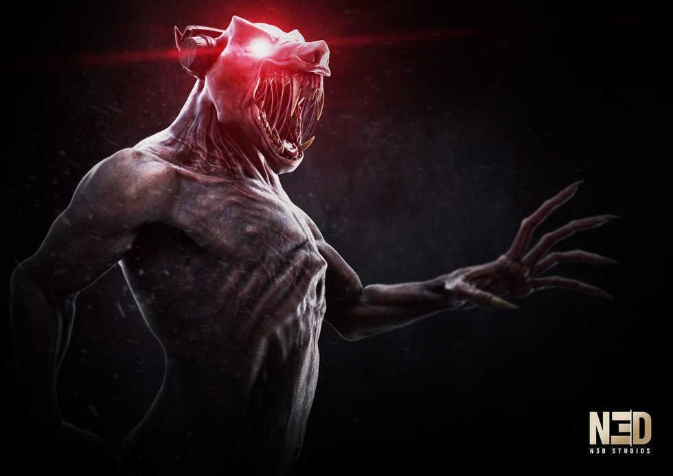 N3D-Studios_Closeup_Roage_CreatureDesign.jpg