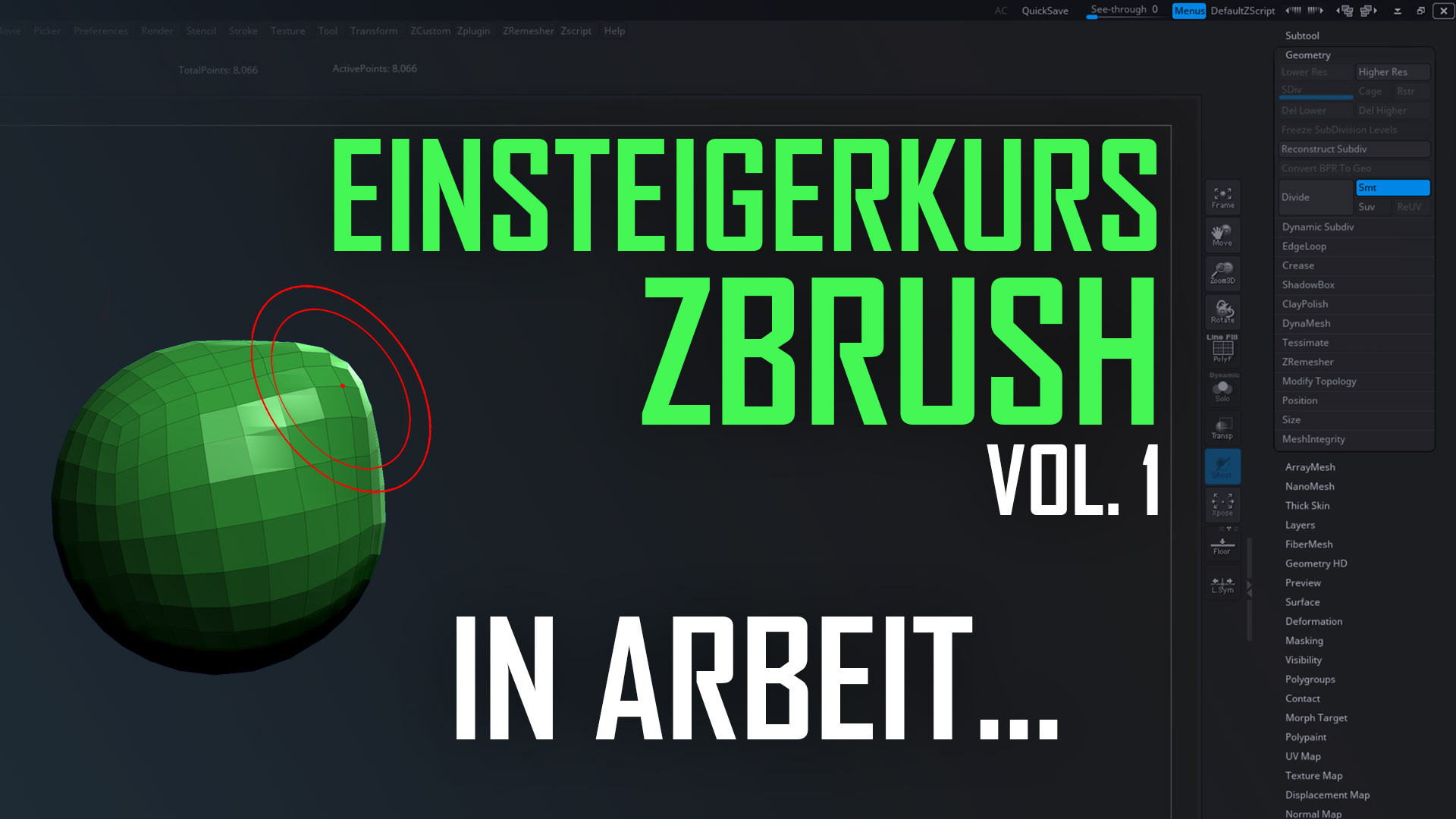Einsteigerkurs_Vol1_Preview.jpg