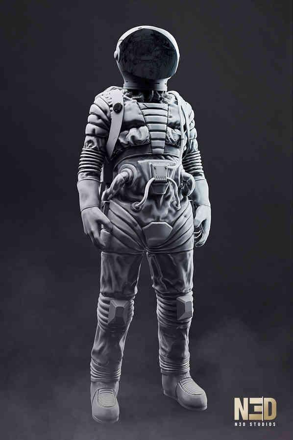 N3D-Studios_FullCreature_Astronaut_ClientProject.jpg