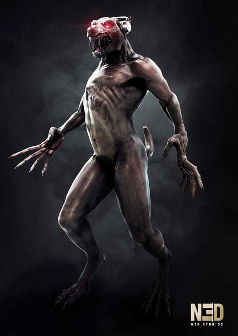 N3D-Studios_FullCreature_Roage_CreatureDesign.jpg