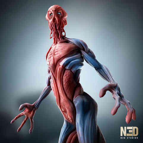 N3D-Studios_Closeup_CoraCoralwalker_CreatureDesign.jpg