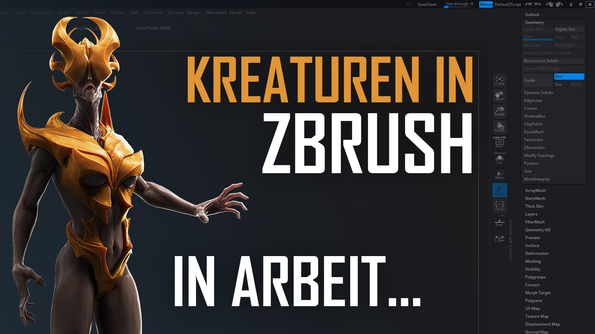 KreaturenMitCharakter_Preview.jpg