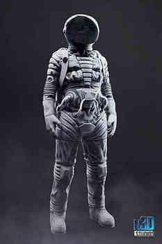N3D-Studios_ClientProject_Astronaut_Rend