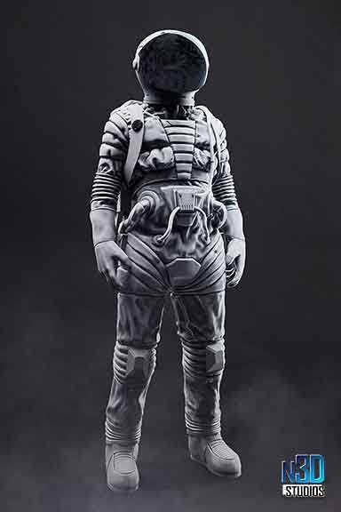 N3D-Studios_ClientProject_Astronaut_Render1_lq.jpg