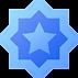 Skypixel_2019_StaffPickBadge.png