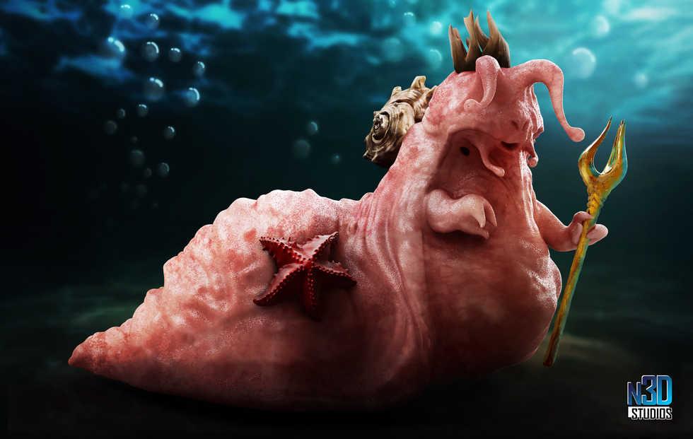 N3D-Studios_CreatureDesign_KingOfSnails_Render1.jpg
