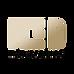 n3D Logo v2_sand.png