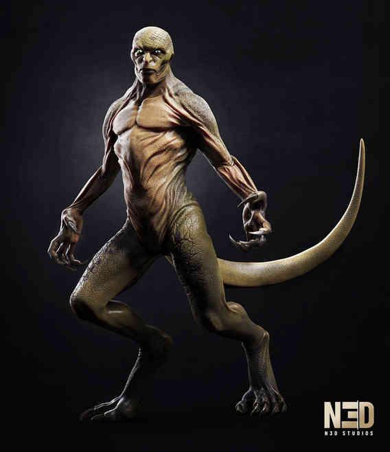 N3D-Studios_FullCreature_Lizard_ClientProject.jpg