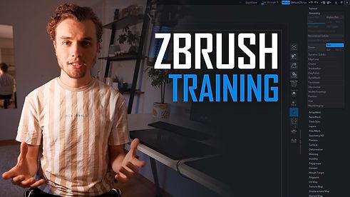 Thumbnail_ZBrushTraining2.jpg
